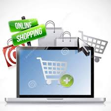 online shopping voucher code